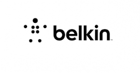 Belkin - Smarter Security Solutions Ltd