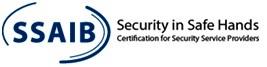 SSAIB - Smarter Security Solutions Ltd