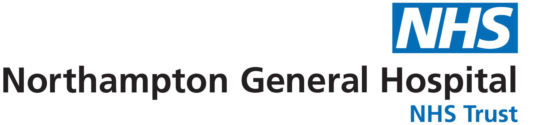 Northampton General Hospital - Smarter Security Solutions Ltd